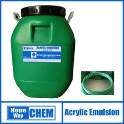 acrylic emulsion paintsCoatings! Exterior Acrylic Emulsion Building Coatings