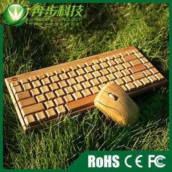 Bluetooth keyboard wireless keyboard laptop keyboard factory