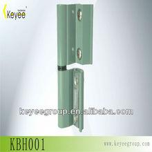 Aluminium window pivot hinge KBH001