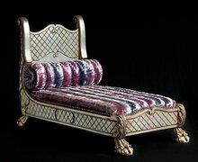 Violette Bed