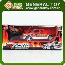Radio Control Toys Cars, Propel Rc Toy, Hobby Tech Rc Car