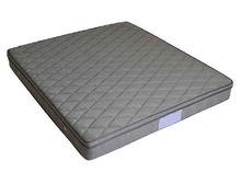 Ikea antico letto in lattice materassi in vendita( dnm055)