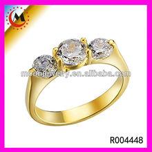 FASHION GOLD RING 585, DIAMOND 14K GOLD RINGS FOR WOMEN, 14K GOLD RING FOR GIRLS WHOLESALE ALIBABA