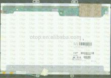 LP154W01 TLA1 TLE1 With Bracket 15.4 inch Digital Lcd Display