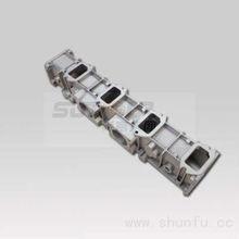 aluminum die cast cylinder block