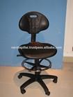 lab stools,lab chairs,drafting chairs