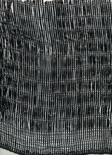 high shade rate sunshade net