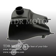 Dirtbike Gas tank CRF70