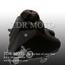Dirt Bike Fuel Tank for CRF50