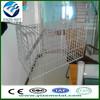 humane rat trap cage(professional manufacturer)