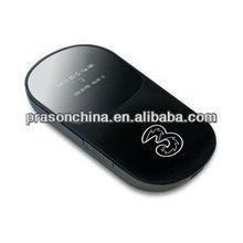 Huawei E585 Wireless UMTS Modem MiFi