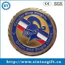 2013 value rare coins