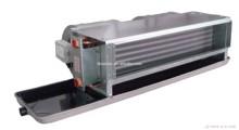 Split Airconditioner Fan Coil Unit