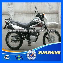 Lifan Engine Cheap 150CC Cheap Racing Motorcycles (SX150GY-8)
