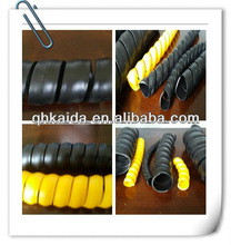 Spiral Hose Protection click to get more info