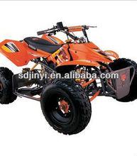 New style 300cc mini atv 4x4 with reverse gear