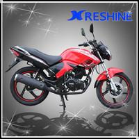 super cool China sports 200cc racing motorcycle cheap