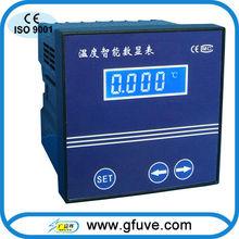 high quality digital meter AC Current Digital Meter