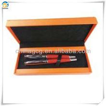 Fashion Metal Ball Pens Gift Box