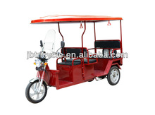 2013 hotest rickshaw in india electric auto rickshaw 300K-02L