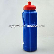 promotional china gift plastic sports travel drinking bottle