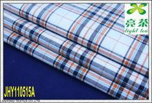 woven cotton fabrics twill weaving
