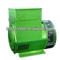 kva 60 stamford alternador para pequeño generador de energía