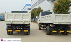 use dump truck sale ,mini used cars dump trucks ,4x2 used dongfeng dump truck