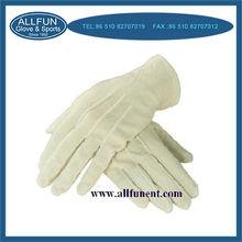 2014 Fashion new design useful cheap gloves work manufacturer