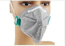 n95 filter mask respirator