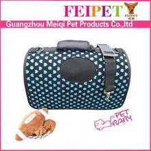 Elegant Scotland Lattice Pattern Pets Dogs Carrier