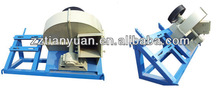 pine wood electric chipping hammer chipper machine to make wood chips
