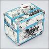 makeup cosmetic case makeup artist case wholesale 225*150*175mm
