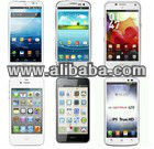 Used phones, mobile phones, South Korea, Biggest Supplier