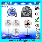 "China Factory 12""16"" Cheap Electric Table Fan"