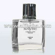 perfums tornado smell of puma