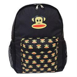 Personalized kids school backpack -bag school 2013