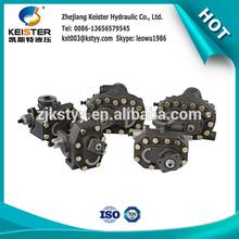 hydraulic pump for dump truck KP55 KP1405