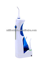 MILLION-BD2018 Mouth Cleaning Machine Powerful Sprayer Dental Oral Irrigator