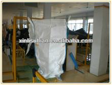 pp jumbo bags for firewood
