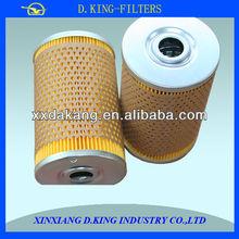 inserts diesel filter oil supplier
