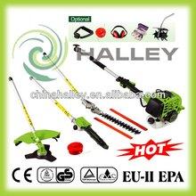 Hot Sale Multi Machine Garden Tool 4 in 1 Multi Function with CE/GS/EMC