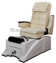 nail spa pedicure chair supply AK-2007C-G