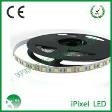 led Flex Ribbon rgb color RGB 60 smd5050 LED/M watreproof IP66