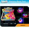 Light Up Spinning Toy With Light and Music BNG300135