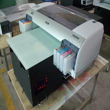 hot sale automatic t-shirt printing machine & flatbed 4880c t-shirt printer & direct t-shirt printing machine