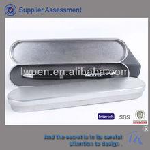 case aluminum