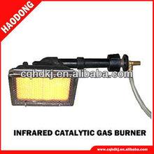 Infrared Gas Burner for Coffee Bean Roaster/Coffee Roaster Machine(HD82)