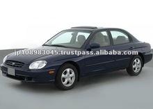 Hyundai Sonata (ELANTRA) Korean Used Car