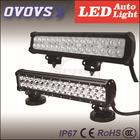 Cheap dual row 12V 24V 90W Led Light Bar, Offroad,SUV,ATVs,Truck